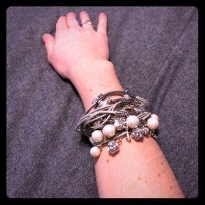 Bracelet 😍